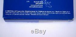 1x Polaroid 664 B&W Instant Pack Film EXP 2010 same as Fuji FP-100B COLD STORED