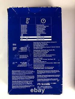 4 NEW Polaroid 665 Black & White Instant Film ISO 80 4x 10 sheet packs Exp 07