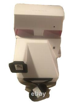 600 Film Hello Kitty and Friends Refurbished Polaroid Instant Camera