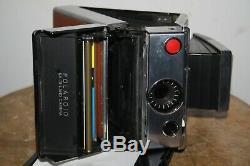 Appareil Photo Polaroid Sx-70 Land Camera
