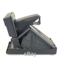 Camara Polaroid SLR680