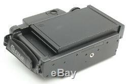 EXC+5 Fuji Fujifilm FP-1 Pro FP-100C Polaroid Instant Camera from Japan #684