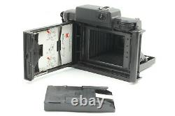 EXC+5 Fuji Fujifilm FP-1 Pro with FP-100C Polaroid Instant Camera from Japan 684