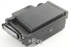 EXC+++ Fuji Fujifilm FP-1 Pro Instant Camera Polaroid from Japan