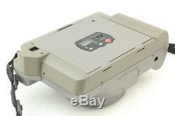 Exc+5 Fujifilm Instax 500AF Medium Format Instant Film Camera From Japan