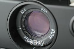 Exc+++++ Polaroid 690 SLR Point & Shoot Instant Film Camera from Japan #986