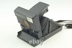 Excellent+++++ Polaroid 690 SLR Point & Shoot Instant Film Camera from Japan