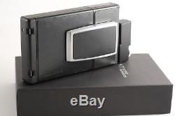 Fotocamera Polaroid SLR670 MINT