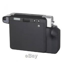 Fuji Instax Wide 300 l'alternativa a polaroid da Fujifilm instantstore