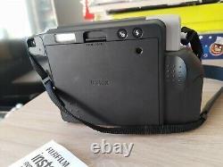 Fujifilm Instax 300 Wide Instant Camera with 8 films Polaroid photos wedding