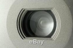Fujifilm instax 500AF Medium Format Instant Camera Polaroid from Japan