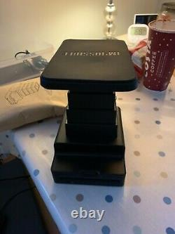 Impossible (Polaroid) Instant Lab Universal Cradle Included
