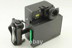 MINT AS-IS BOX Polaroid 600 SE Instant Film Camera body only from Japan 2074
