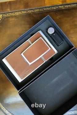 MiNT SLR 670-S Polaroid SX-70 Camera -Manufacturer Refurbished! 600 + SX-70 Film