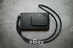Mint Original Polaroid Folding SX-70 Instant Film Camera With Extras