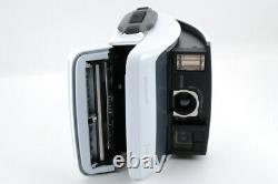 Mint++ Polaroid One 600 Panna Instant Limited to 3000 units Film Camera Japan
