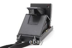 NEAR MINTPolaroid 690 SLR Point & Shoot Instant Film Camera From Japan 1534