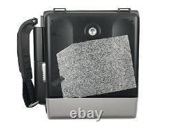 New RARE Polaroid Image1200 Instant Camera