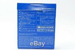 New Sealed 4-PacksPolaroid SX-70 Color Colour Instant Film Exp. 2006-11&12 #666