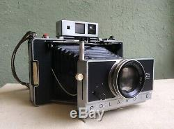 POLAROÏD 190 LAND CAMERA Vintage Bel exemplaire original +++