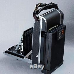 POLAROID CONVERSIONS 110A 110B 600SE Instant Options All 600SE film holders