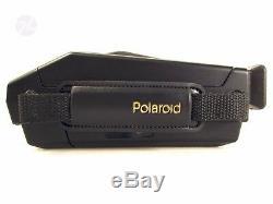 POLAROID Image Pro Sofortbildkamera Spectra Vintage Instant Photo imagepro