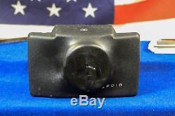Perfect Polaroid Land Camera Model 180 withflash. Film & Flash, Tested Minty READ