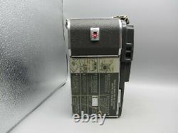 Polaroid 110A Pathfinder Land Camera with Rodenstock Ysarex 127mm F4.7 Lens