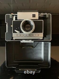 Polaroid 180