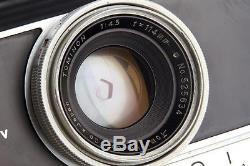 Polaroid 180 Land Camera // 28003,3
