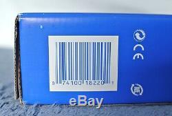 Polaroid 56 Sepia Tone 4X5 Instant Sheet Film Expired 2008 EX Rare LG Format