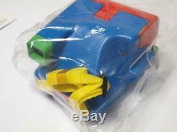 Polaroid 600 LEGOLAND LEGO Instant Camera Vintage 1999 Rare
