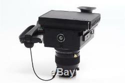 Polaroid 600 SE & 5.6/150mm Sekor & FP100C SILK Exp. 11/17