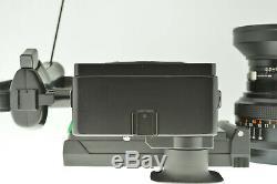 Polaroid 600 SE, the flagship professional Polaroid camera Near Mint from Japan