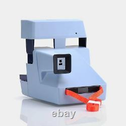 Polaroid 600 USPS Instant Film Camera