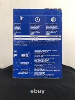 Polaroid 669 EXPIRED 3/2009 Double Pack (20 photos) Color Film Peel Apart ISO 80