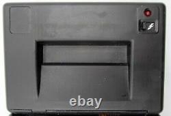 Polaroid 680 SLR Tested Instant Camera