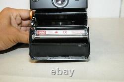 Polaroid 690 Instant Film Camera Looks Great Untested