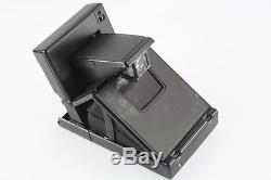Polaroid 690 Sofortbildkamera SLR Point Shoot Instant Film Kamera