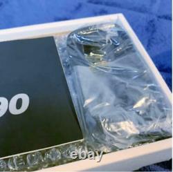 Polaroid 690 single-lens reflex camera film unused unopened box autofocus
