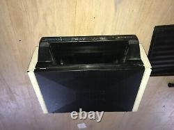 Polaroid 8x10 Land Film Processor