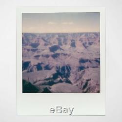 Polaroid Grand Canyon Centennial 600 Camera