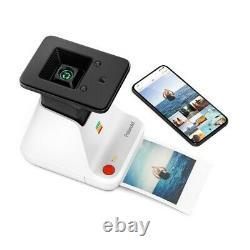 Polaroid Instant Lab Phone Printer 9019