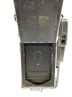 Polaroid Land Camera 110 A DREAMSET selten / rare
