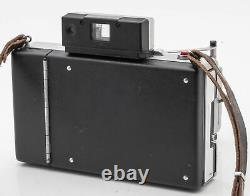 Polaroid Land Camera Automatic 100 Kamera Sofortbildkamera