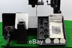 Polaroid MP4+ Instant Camera System, MP-4 Land Camera + Photography Accessories