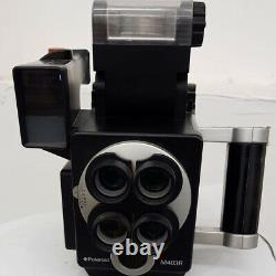 Polaroid Miniportrait Instant Camera M403r Passport Photos Camera