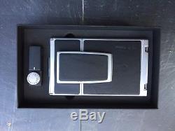 Polaroid Mint SLR 670m SX-70
