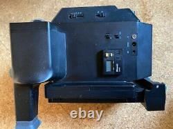 Polaroid Model 455 Großformat 4x5 Profi Kamera gebraucht