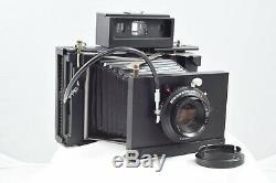 Polaroid NPC 195 Camera